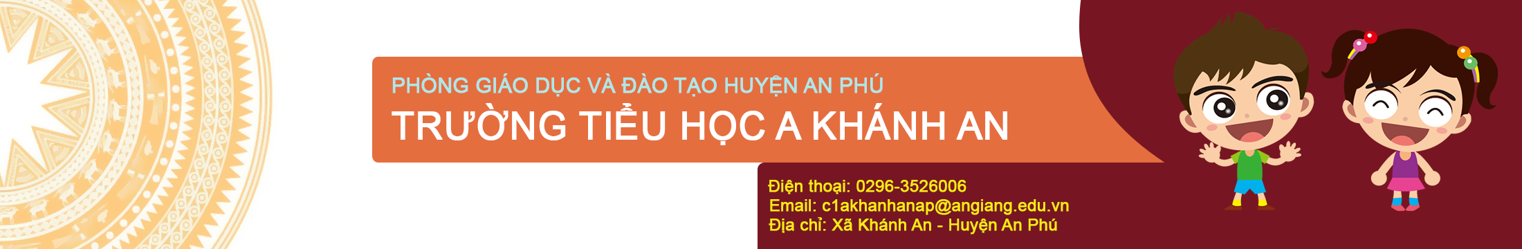 TH_A_KHANH_AN